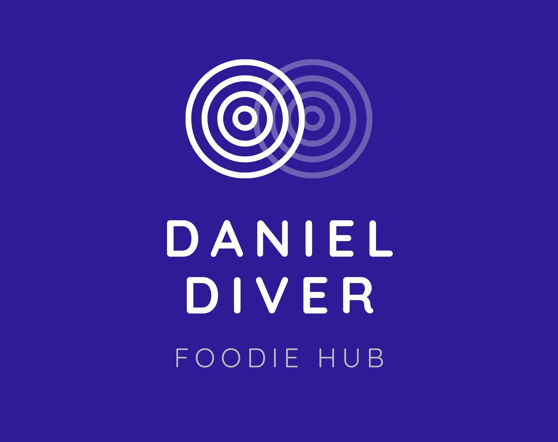 Foodie Hub | Daniel Diver